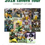 2018 Tavern Tour