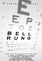 Bell-Rung